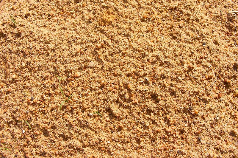 Песок карьерный песок речной песок строительная компания сти лайн ижевск
